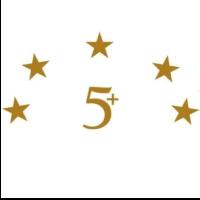 Découverte 5 étoiles de Sauternes