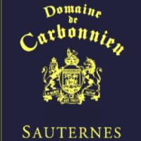Découverte Domaine de Carbonnieu